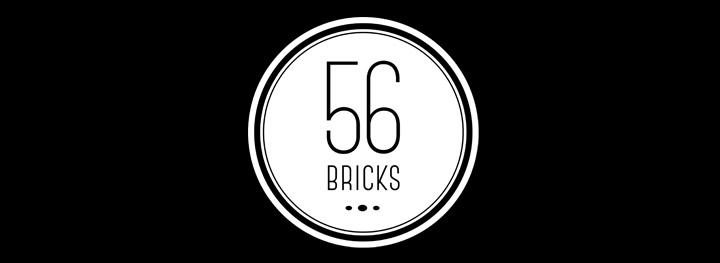 56 Bricks <br/> Best RnB Bars
