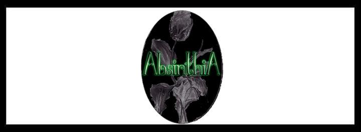 Absinthia Absinthe Bar – Unique Bars