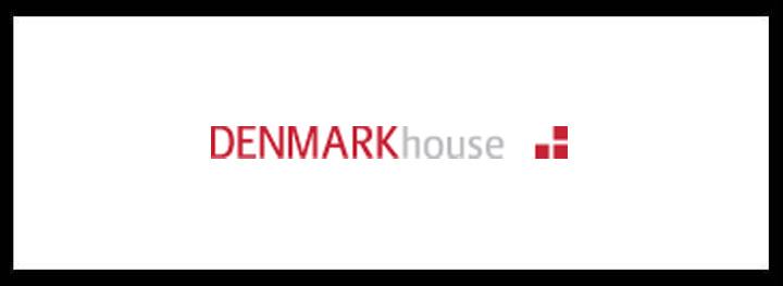 Denmark House <br/> Blank Canvas Venues