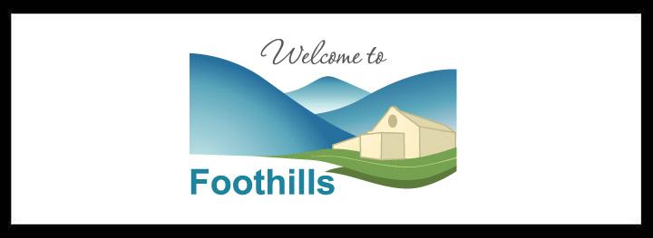 Foothills <br/> Seminar Venue Hire
