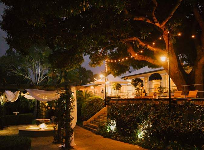 Hillstone-St-Lucia-unique-function-rooms-Brisbane-venues-venue-hire-large-big-outdoor-wedding-engagement-party-birthday-corporate-large-event-nice-016