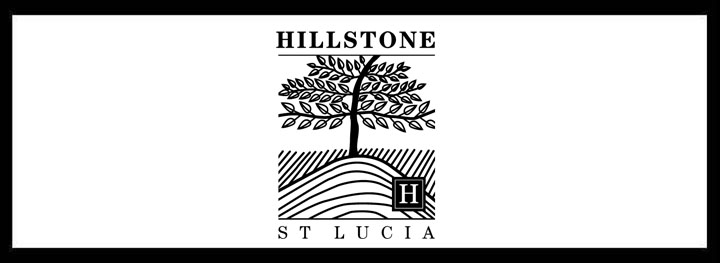 Hillstone St Lucia <br/> Beautiful Function Venues