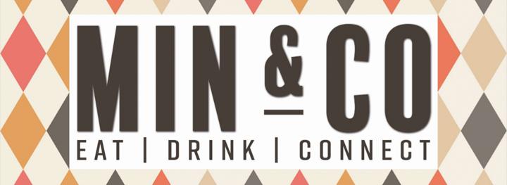 Min & Co – Venues For Hire
