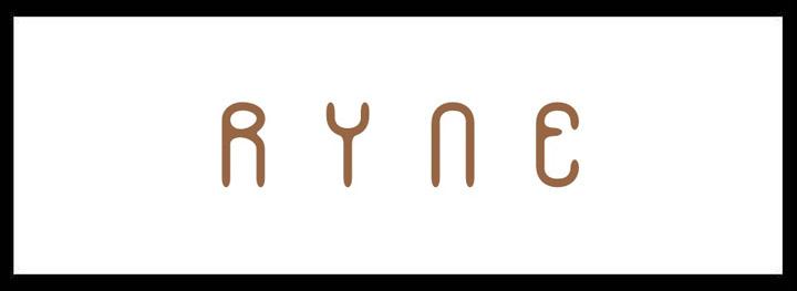 Ryne <br/> Blank Canvas Venues