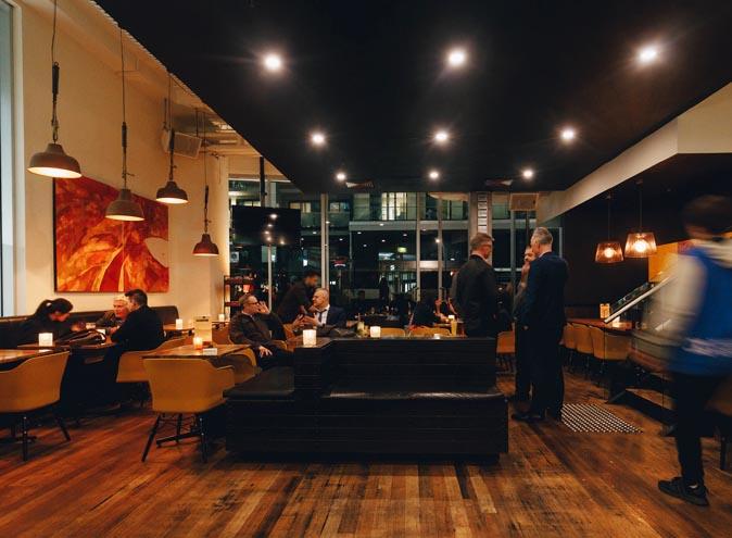 Slate-Bar-Restaurant-Restaurants-Melbourne-CBD-city-dining-outdoor-outside-garden-late-night-australian-modern-international-cuisine-groups-good-italian-013