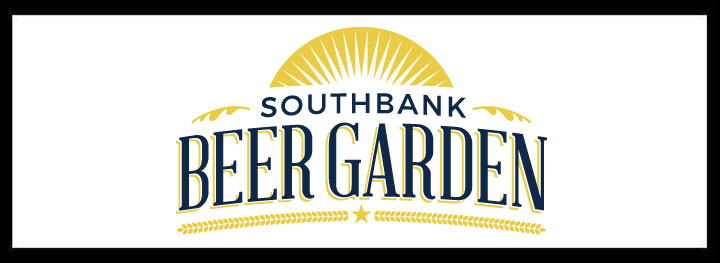 Southbank Beer Garden <br/> Outdoor Function Venues