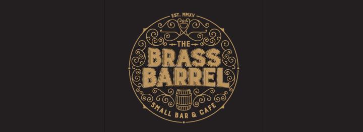 The Brass Barrel <br/> Great Bars Paddington