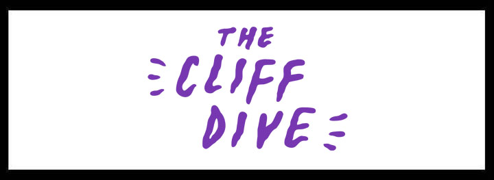 The Cliff Dive <br/> Cocktail Bar & Nightclub