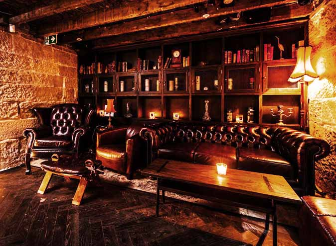 The-Doss-House3-sydney-fathers-day-whisky-specials-underground-bar-hidden-secret-cheese-board-locker-cbd-the-rocks-irish-guiness-cocktails-wine-good-great-best-flights-affordable-book