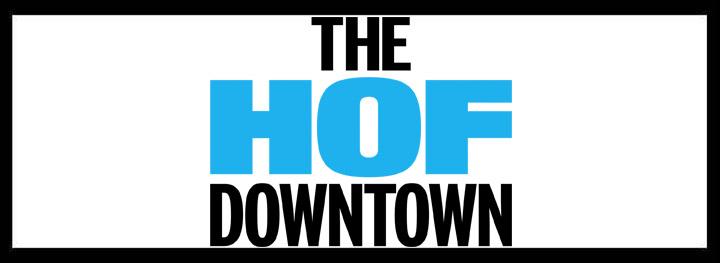 The Hof Downtown <br/> German Beer Halls
