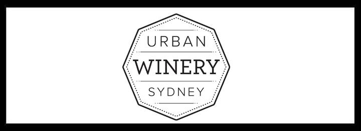 Urban Winery Sydney <br/> Unique Winery Bars
