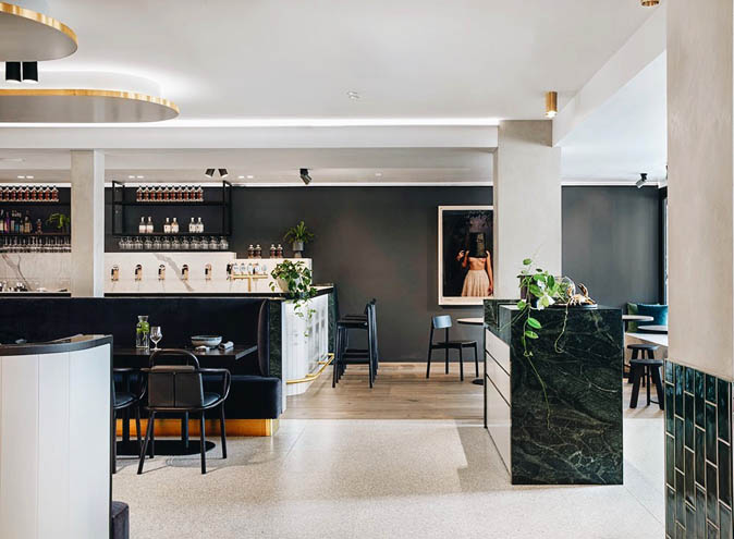 Wilson-and-Market-restaurant-south-yarra-restaurants-melbourne-private-dining-fine-good-fancy-seafood-french-australian-modern-contemporary-best-top-014