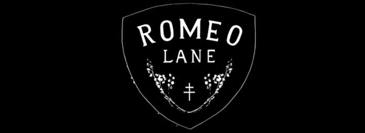 Romeo Lane <br/> Hidden Bar Venues