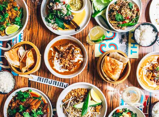 whats-on-guide-week-august-sydney-weekly-event-events-chin-chin-chii-town-banquet-curry-club-food-restaurant-limited-stone-wood-restaurants