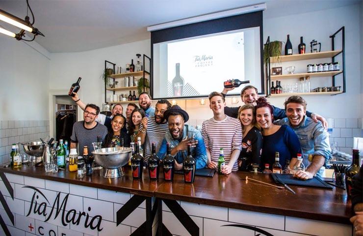 Tia-maria-martini-cocktail-largest-biggest-coffee-liqueur-sydney-cbd-event-special-coffeeday-cruise-bar-venue-guiness-world-records