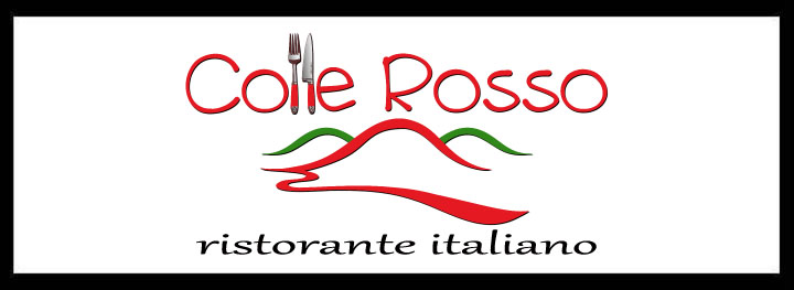 Colle Rosso <br/> Private Dining Venues
