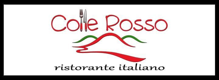 Colle Rosso Ristorante Italiano <br/> Best Italian Restaurants