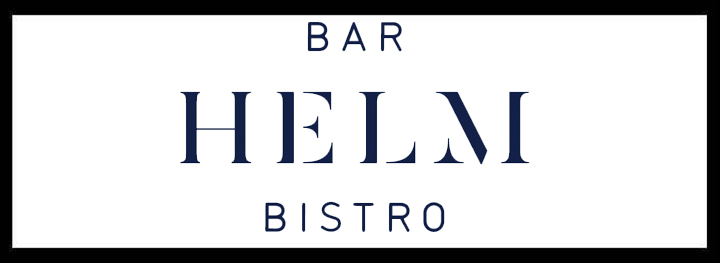 Helm Bar <br/>Top Waterside Bars