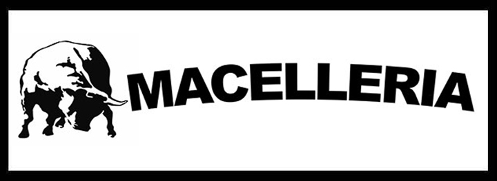 Macelleria <br/> Deli with a Difference