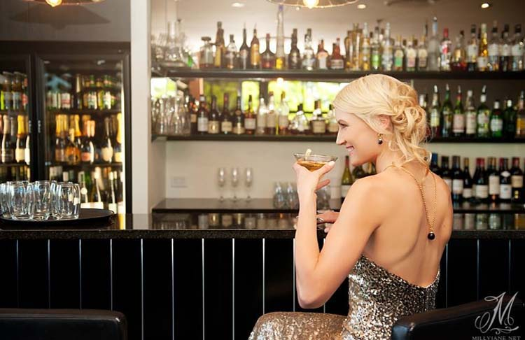 Lutece-Bistro-and-Wine-Bar-Restaurant-Bardon-Restaurants-Brisbane-dining-romantic-french