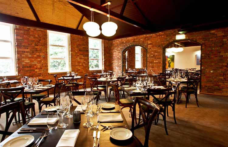 Malt-Dining-restasurant-CBD-Brisbane-dinner-romantic