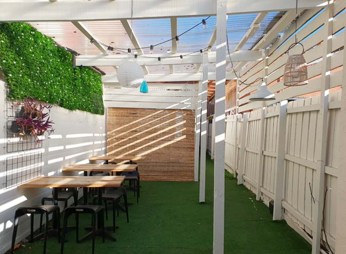Mama-Blus-Kitchen-venue-hire-Melbourne-function-rooms-elwood-venues-party-room-birthday-corporate-event-outdoor-private-dining-small-cosy-010