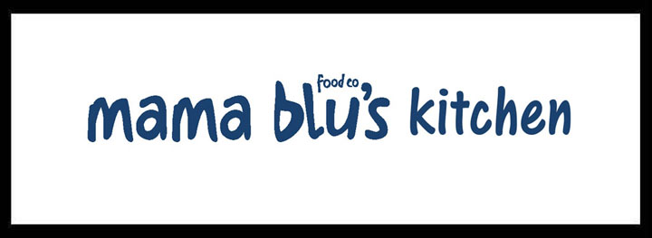 Mama Blu's Kitchen <br/> Outdoor Function Rooms