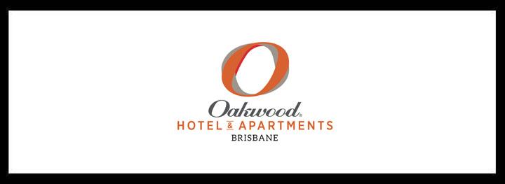 Oakwood Hotel – Flexible Function Rooms