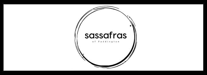 Sassafras of Paddington <br/> Cafe Venue Hire