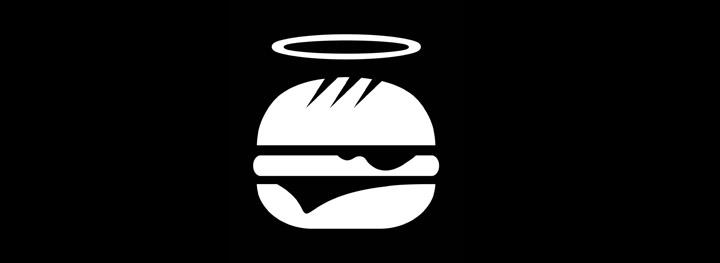 Soul Burger <br/>Best Vegan Burgers