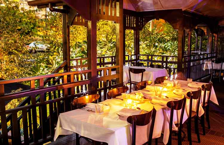 Spicers-Balfour-Hotel-Kitchen-Restaurant-CBD-Brisbane-dinner-romantic