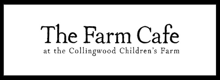 Collingwood Children's Farm <br/> Riverside Wedding Venues