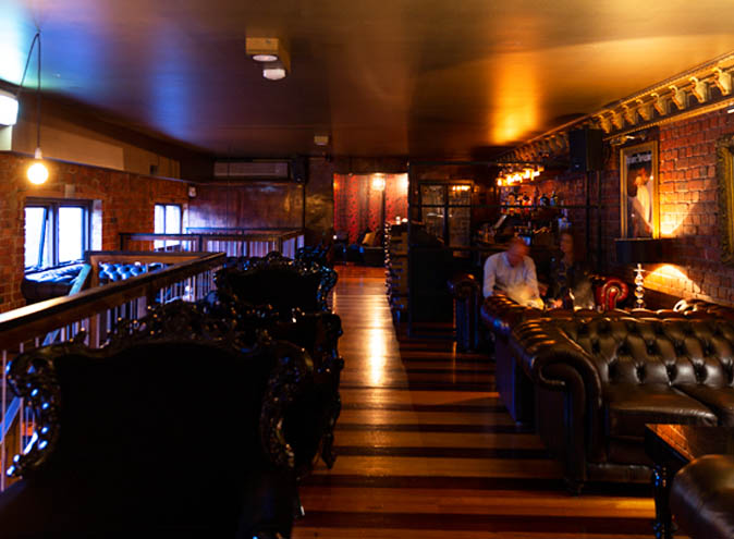 The-Noble-Experiment-restaurant-Collingwood-Melbourne-restaurants-dining-intimate-cosy-small-date-cool-hidden-laneway-modern-underground-009