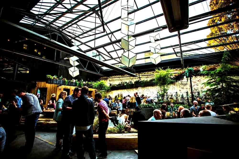 Howler-bars-melbourne-bar-brunsick-hidden-laneway-good-top-best-009
