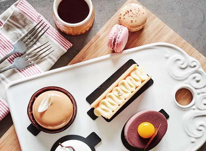 bibelot-sweets-desserts-cafe-melbourne-best-cafe