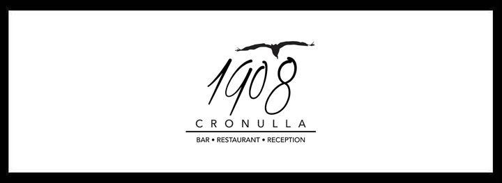 1908 Cronulla <br/> Coastal Function Space