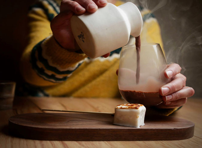 mork-chcoclate-brew-house-best-dessert-cafe-melbourne