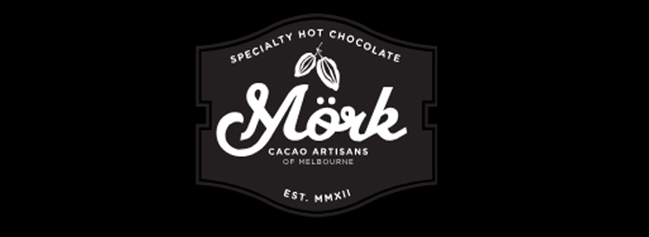 Mörk Chocolate </br> Best Chocolaterie
