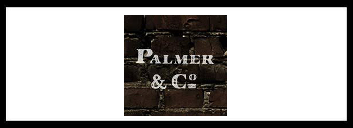 Palmer & Co <br/> Best Dancing Bars
