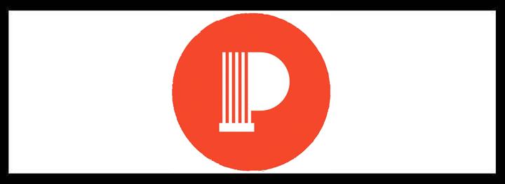 Pezzo <br/> Best Italian Restaurants