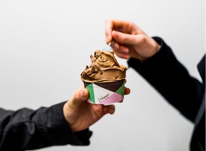 pidapipo-gelato-authentic-italian-best-ice-cream-melbourne