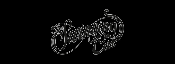 The Swinging Cat <br/> Best Cocktail Bars