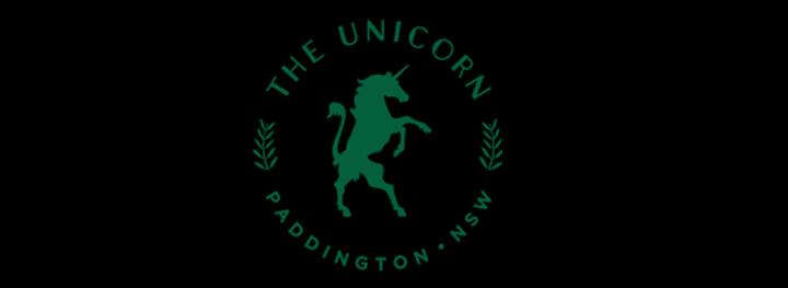 The Unicorn Hotel <br/>Top Paddington Pubs