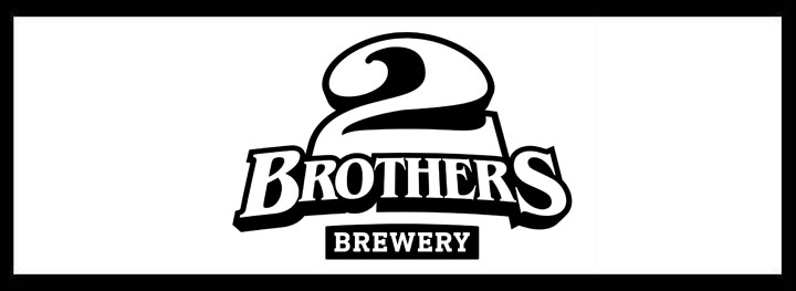 2 Brothers Brewery <br/> Warehouse Function Venues