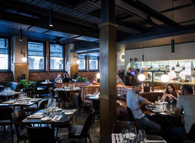 7 Angus And Bon Steak House Prahran Melbourne Lunch Express Menu Restaurant Great Deal Date Top Best Good Porterhouse Calamari Risotto Wine Bargain Decadent Offer Special Happy Hour