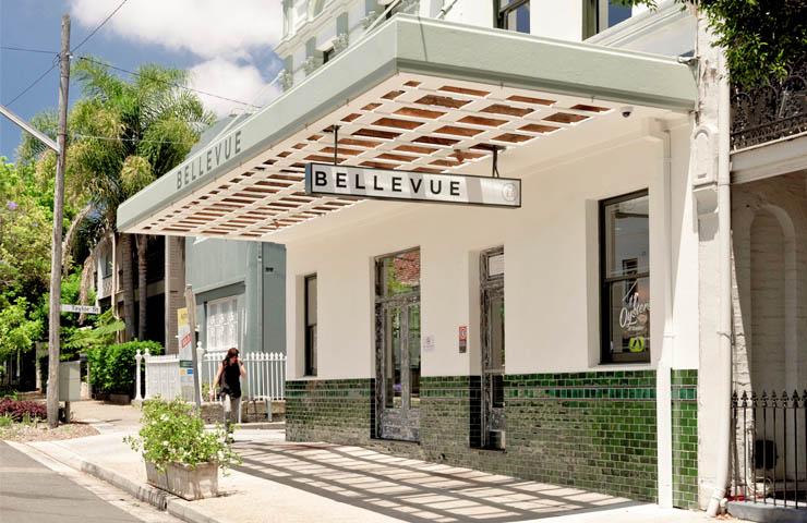 Bellevue 06