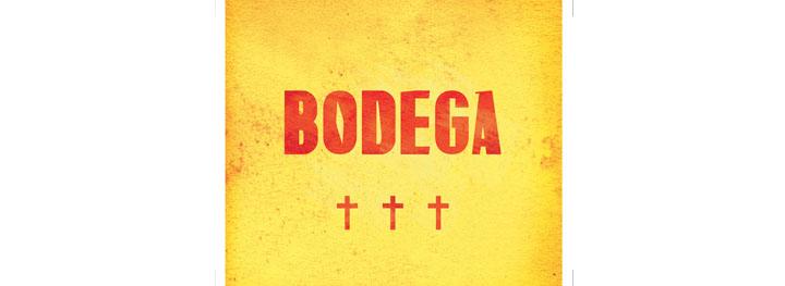 Bodega Underground <br/> Fun Event Venues