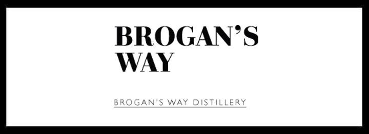 Brogan's Way Distillery <br/> Top Warehouse Venue Hire