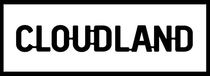 Cloudland <br/> Best Cocktail Bars