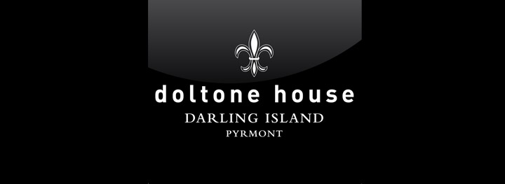 Darling Island, Doltone House <br/>Large Event Venue Hire